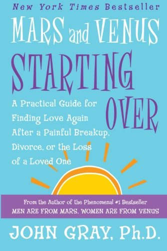 When should you start dating again after divorce