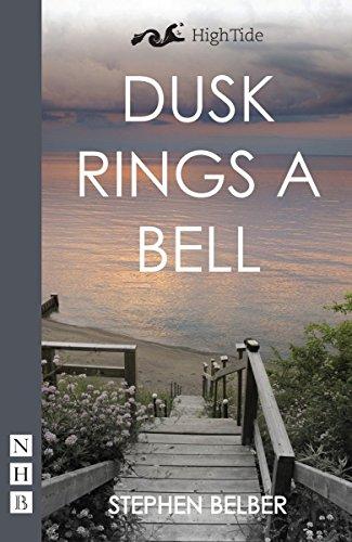 dusk-rings-a-bell-by-stephen-belber-28-apr-2011-paperback