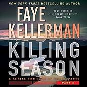 Killing Season: Part 3 | [Faye Kellerman]