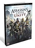 Assassins Creed Unity: Prima Official Game Guide