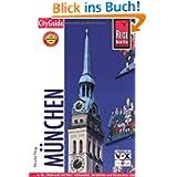 """München: ...in die """"Weltstadt mit Herz"""" eintauchen, Berühmtes und Verstecktes individuell entdecken: ...in die..."""