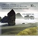 Classical Masters & The Seaby Various Artists
