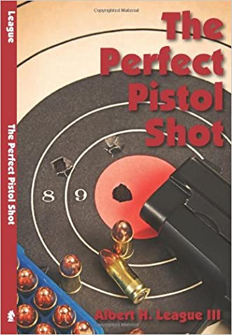 The Perfect Pistol Shot