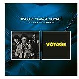 Disco Recharge: Voyage 3 - Special Edition