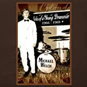 Notes of a Young Drummer 1966-1969 | [Michael Welch]