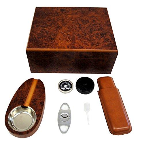 humidor-set-hold-25-cigars