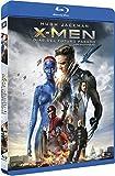 X-Men: D�as Del Futuro Pasado [Blu-ray]