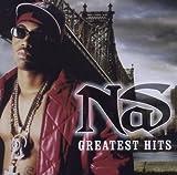 echange, troc Nas, Olu Dara - Greatest Hits
