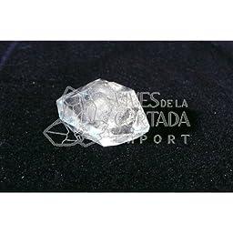 Quartz, Herkimer Diamond Extra Quality