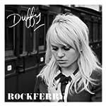 Rockferry (Non-EU Version)