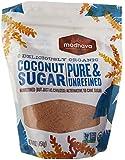 Madhava Organic Coconut Sugar, 16-Ounce