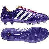 Adidas 11PRO TRX FG D67549 BLAPUR,FTWWHT,VIVBER