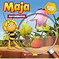 Maja Suchbuch: Activitybuch