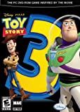 Toy Story 3 [Mac Download]