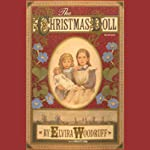The Christmas Doll | Elvira Woodruff