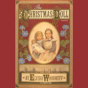 The Christmas Doll | [Elvira Woodruff]