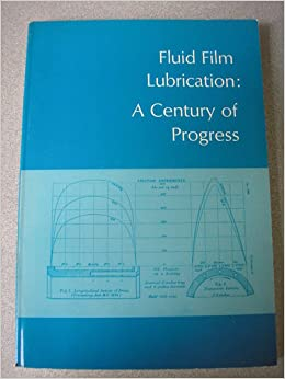 fluid film lubrication a century of progress s m rohde 9789994588855 books. Black Bedroom Furniture Sets. Home Design Ideas