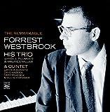 """Afficher """"The remarkable Forrest Westbrook"""""""