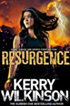 Resurgence (Silver Blackthorn Trilogy...