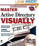 Master Active Directory VISUALLY
