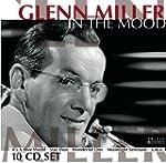 Glenn Miller [10CDs]