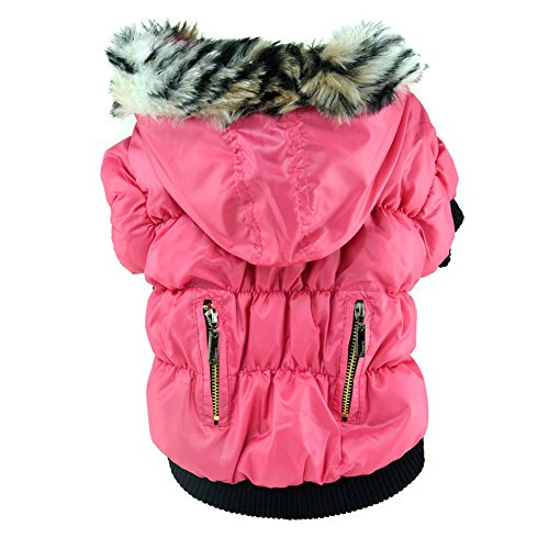 Soly-Tech-Winter-Pet-Cat-Dog-Soft-Padded-Coat-Hooded-Jacket-Small-Dog-Clothes-XS-XXL