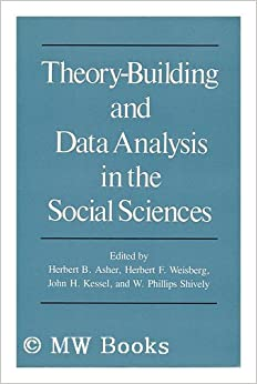 an analysis of educational philosophy social sciences Crisis in university social science students learning quantitative analysis   included sociology, politics, criminology, philosophy, social anthropology and.