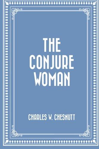 Chesnutt conjure stories argumentative essay