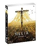 ソフトシェル HELIX -黒い遺伝子- SEASON2 BOX[DVD]