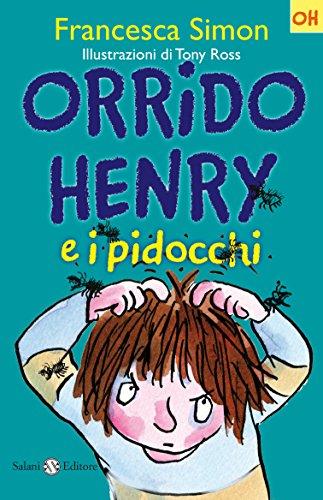 orrido-henry-e-i-pidocchi-le-storie-di-orrido-henry