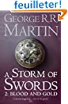 A Storm of Swords: Blood and Gold: Bo...
