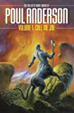 The Short Fiction of Poul Anderson