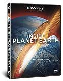 Inside Planet Earth [DVD]