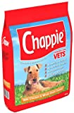 Chappie Chicken and Wholegrain Dry Mix 15 kg