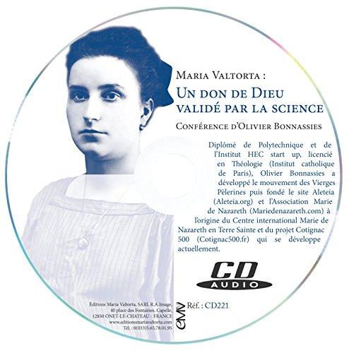 maria-valtorta-un-don-de-dieu-valide-par-la-science-conference-de-lzassociation-marie-de-nazareth-li