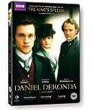 Daniel Deronda [2002] [DVD]