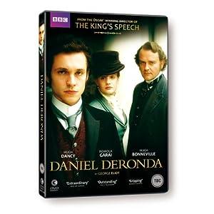 Daniel Deronda [Import anglais]