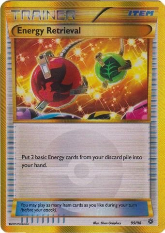 pokemon-energy-retrieval-99-98-ancient-origins-holo