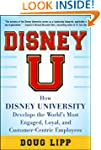 Disney U: How Disney University Devel...