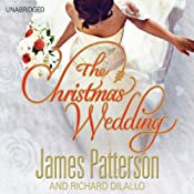 The Christmas Wedding | [James Patterson]