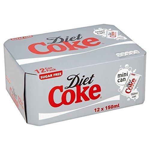 coca-cola-diet-coke-12x150ml