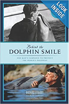 One Man's Campaign to Protect the World's Dolphins  - Richard O'Barry