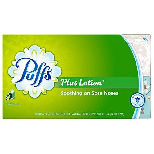 puffs-plus-lotion-facial-tissues-24-cube-boxes-56-tissues-per-box