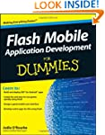 Flash Mobile Application Development...