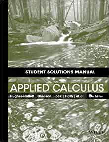 applied hydrogeology 4th edition solution manual