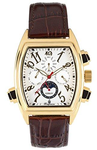 burgmeister-sao-paulo-bm131-285-orologio-da-uomo