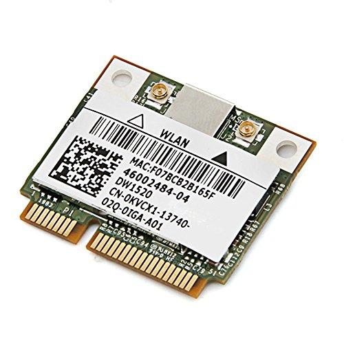 gotorr-wifi-wireless-card-for-dw1520-bcm4322-wireless-1520-wlan-80211agn-half-size-mini-pci-express-