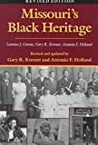 Missouris Black Heritage, Revised Edition