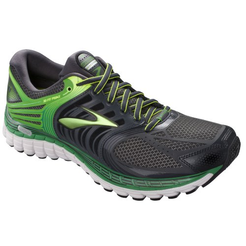 Brooks Mens Running Shoes Amazon