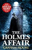 Holmes Affair